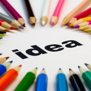 creativethinking-300x300