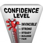 Confidence Building Hypnosis