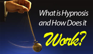What is Hypnosis and How Does it Work?