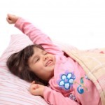 Stop Bedwetting Children's Hypnosis 3-10 yrs old