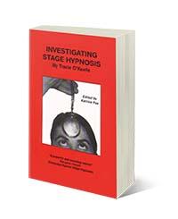 InvestigatingStageHypnosis-200jpg