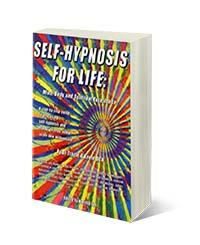 Self-Hypnosis-for-life-200jpg