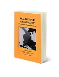 SexGenderSexuality-200jpg