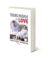 TransPeopleinLove-200jpg