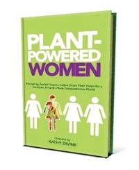 plant powered women 3d-200
